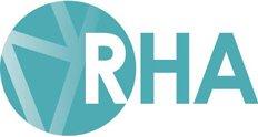 Richard Hatton Associates logo