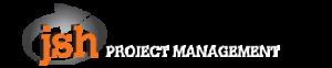 JSH Project Management logo