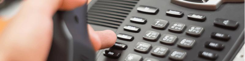 versatility of VoIP